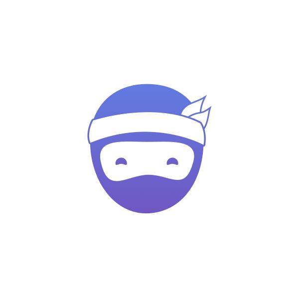 Lapa Ninja Freebies - bookmarks design